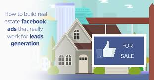 Real Estate Ad How To Build Real Estate Facebook Ads That Really Work For
