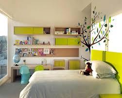 attractive pleasant child bedroom remodel then kids bedroomdecor ideas kids bedroom layouts kids room decor childrens