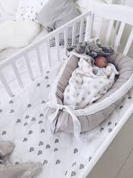 1000 Bassinet Ideas On Pinterest Bassinet Diapering And Ba Baby Bedroom 13  Degrees Incredible As Well