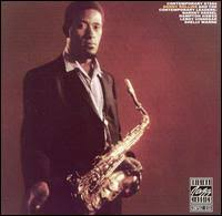 <b>Sonny Rollins</b> and the Contemporary Leaders - Wikipedia