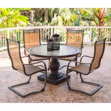 tile top dining table. Quick View Tile Top Dining Table L