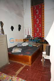 jalan furniture. Ruko Jalan Merdeka Garut Lundry (8) Furniture