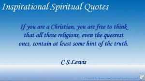 Christian Words Of Encouragement Quotes Best Of Inspirational Spiritual Quotes YouTube