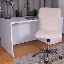 desk chair for girls. Exellent For Maxime Desk Chair And For Girls E