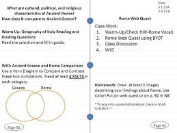 ap central language and composition essay questions essay on history of ancient rome for kids the arena and entertainment amazon co uk express essay r