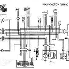 wiring diagram for x18 pocket bike valid pocket bike engine diagram 49cc pocket bike engine diagram wiring diagram for x18 pocket bike valid pocket bike engine diagram