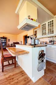 Extra Large Kitchen Island Pictures With Incredible Cart Sink