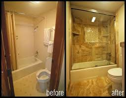 bathroom remodel for small bathrooms. Beautiful Small Small Bathroom Pictures Before And After Large Size Of Remodel  Bathrooms Throughout Bathroom Remodel For Small Bathrooms E