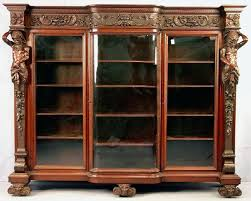bookcases for sale. Wonderful Bookcases Oak Bookcases For Sale Gallery Of Bookshelf Ideas  Unique Book Case And   Intended Bookcases For Sale