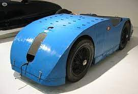 The brand that combines an artistic approach with superior technical innovations in the world of super sports cars. Bugatti Type 32 Wikipedia