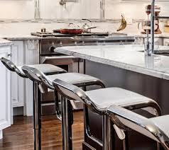 breakfast bars furniture. Interior And Furniture Design: Brilliant Breakfast Bar Stools In Doris Adjustable Stool 20 Colours Of Bars A