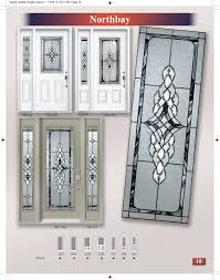 northbay available in 1 2 3 4 full size decorative stained