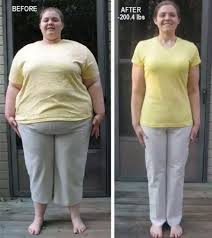 How To Reduce My Weight From 80 Kg To 65 Kg In 1 Month Quora
