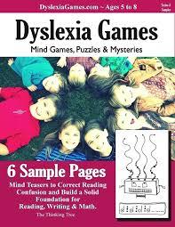 free dyslexia reading worksheets – newstalk.info