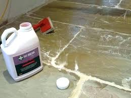 grout stain remover how to remove grout haze from porcelain tile how to remove grout from