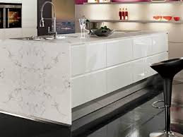 4 quartz stone is high hardness it is the advantage also is the disadvantage of the quartz stone because of the high hardness quartz stone is not easy