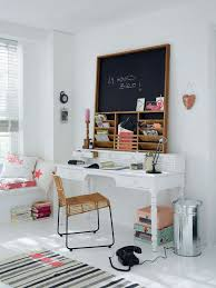 home office style ideas. Elegant Home Office Style 16 30 Creative Home Office Ideas: Working From  In Style Ideas