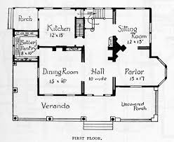 victorian style home plans designs house homes totchcv 2016 first house plans victorian house plan medium