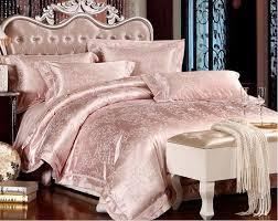 luxury bedding elegant bedding