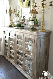 Dining room furniture buffet White Turquoise Dining Room Credenza Buffet Beautiful Decorating Buffets And Sideboards Improbable Full Size Mipaginainfo Decoration Dining Room Credenza