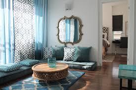 moroccan floor seating. Living Room Low Seating Moroccan Inspired Condo Contemporary On Floor Com U