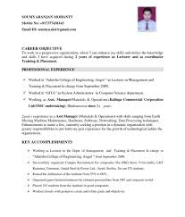 Industrial Engineer Resume New Section Best Resume Engineering Objective Resume Engineering Resume Objective