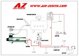 compressor wiring box wiring diagrams best beautiful air ride switch box wiring diagram refrigerator compressor 2002 super duty compressor schematic beautiful air