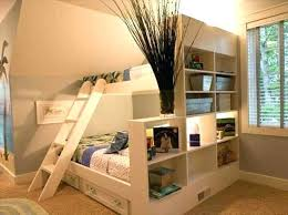 multifunction furniture small spaces. Furniture For Small Spaces Room Design Ideas Double Deck Amazing Space Alcove Beds . Multifunction