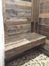 Small Picture Best 25 Farmhouse steam showers ideas on Pinterest Master