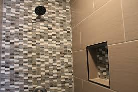 Shower Tiles Ideas 100 bathroom floor and shower tile ideas bathroom floor 6208 by xevi.us