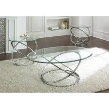 set wood base glass top coffee table modern black glass coffee table long coffee table oval glass top coffee table