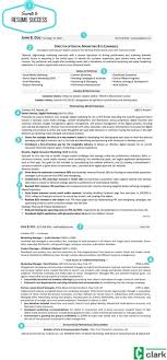 If You Re Searching For A Job An Excellent Resume Is Crucial To