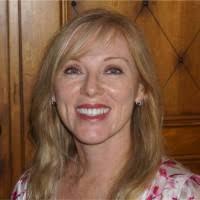 Elease Jones, CPA, PMP, SMC - St Augustine, Florida, United States ...