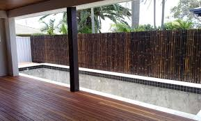 Full Size of Pergola:amazing Reed Fencing Explore Bamboo Fencing Ideas And  More Likable Reed ...