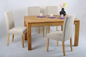 material dining chairs uk. more at: http://www.funique.co.uk/dining-room-furniture/dining-chairs /vasa-modern-fabric-dining-chair -with-changeable-cover.html#sthash.ktfjxckk.dpuf material dining chairs uk