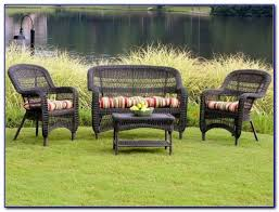 patio furniture palm beach county awesome best master check with casual patio of the palm beaches