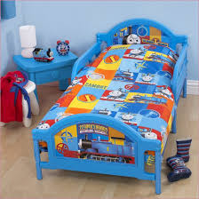 thomas crib sheets