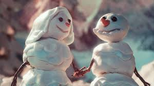 Sia - <b>Snowman</b> [Official Video] - YouTube