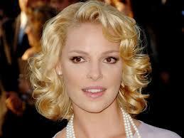 makeup for blonde hair fair skin and brown eyes