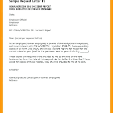 Basic Incident Report Template Incident Reporting Template Workplace Incident Report Form Template