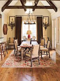 cottage dining rooms. Rustic Cottage Dining Room Rooms R