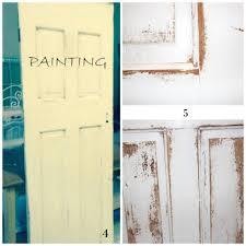 into lighting. transforming old doors into lighting fixtures bedroom ideas repurposing upcycling