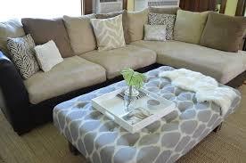 Full Size of Sofa:cool Big Cushions For Sofa Floor Captivating Big Cushions  For Sofa ...