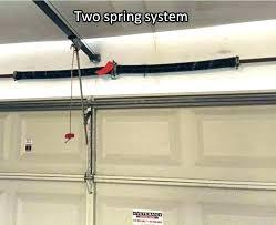 average cost of garage door garage door opener costs average cost of garage door average cost