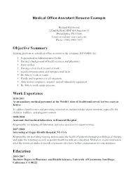 Babysitter Resume Objective Adorable Objective Summary For Resume Executive Summary Beispiel Beispiel