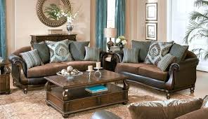 light teal walls living room tone teal wall living turquoise sets rug dark set blue and light teal walls living room