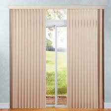 Jcpenney Custom Window Treatments Jcpenney Home Cordless Cellular Jcpenney Vertical Window Blinds