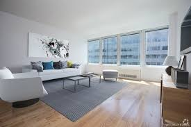 4 Bedroom Apartment Nyc Set Property Cool Ideas