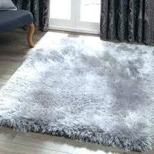 grey fluffy rug fine for rugs g ikea gy australia plush white white fluffy rugs