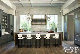 kitchen island ideas. Contemporary Island Kitchen Island Ideas 1 With Small Sink Throughout
